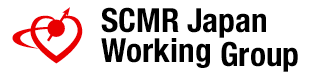 SCMR Japan Working Group
